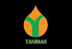 TANIMAS