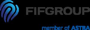 logo-FIFGROUP-horizontal-baru-2